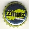 zinniz: (Default)