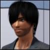 sayuriryne: :] (Sims 3)