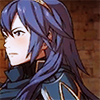 falchiondisaster: (♕ was it a matter of timing?)