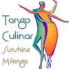 tango_culinar: (tango culinar)