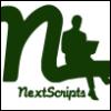 nextscripts: (Default)