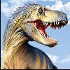 bashfulshifter: ((dinosaur) OH SHIT)