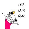 rebcake: cake! cake! cake! (cake)