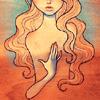 geishadeconstruct: (:: flesh is false - nothing's real)