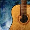 Amadi: Guitar