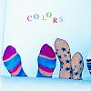 fringesock: (socks)