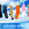 fringesock: (socks and more socks)