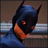 cmshaw: Community: Abed is Batman (you're a very attractive young man)