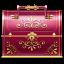 antarimoon: (Treasure)