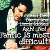 prettylullabies: (P&P - Darcy ~ Fanfic is most difficult)