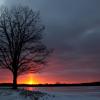 caseyj: (sunrise)