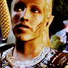 freezingrayne: (More Zevran)