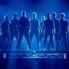 citruslover: blue nkotbsb concert (nkotbsb)