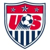 doubt72: (ussoccer)