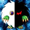 monokuriboh_mk3: (Default)