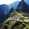 kate: Machu Picchu from a distance (sacred: machu picchu)