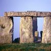 kate: Stonehenge (sacred: stonehenge)