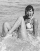 kerkevik_2014: (Bettie Page by Bunny Yeager)