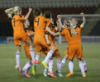 kerkevik_2014: (City Players celebrate Lappin Winner)
