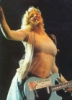 kerkevik_2014: (Courtney Love On Stage)