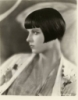 kerkevik_2014: (Louise Brooks Portrait)