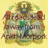 mackknopf: (All Roads Lead)