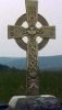 mackknopf: (Celtic Cross)