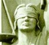 mackknopf: (Justice)