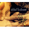 escritoireazul: (cursed great danger)