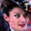 missybehaving: I'm Missy! (do you like it?, well?, yes?)