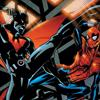 werepuppyblack: (Batman Beyond vs Spider-Girl)