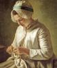 mrsg: (knitting) (Default)