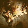 batva: (fish)
