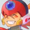 sclasscopycat: (grinning)