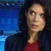 havocthecat: elizabeth weir is a little annoyed (sga lizzie sateda)