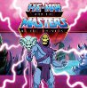 ryanf: (Skeletor)