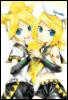 jessicaphilomele: (Rin&Len)