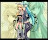 jessicaphilomele: (Rin&Miku)