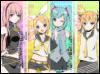 jessicaphilomele: (Vocaloid Friends)