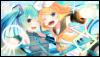 jessicaphilomele: (Happy Rin&Miku)