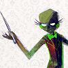 starlightcalliope: (magician)