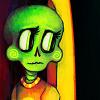 starlightcalliope: (cloUded skaia)
