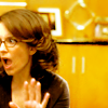 walkingshadow: liz lemon! (i should have fired you from my LIFE)