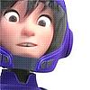 microbrobotics: (dag man that's cool [suit])