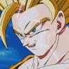 4starsavior: (Super Saiyan 2)