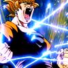 4starsavior: (powering up!)