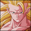 4starsavior: (magically disappearing eyebrows)