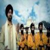 nirmalmanvinder: (sikh bhangra punjab india)
