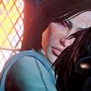 unlikelyherald: (tight hugs)