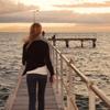 absentmindedkells: (feeling: long walk, short pier)